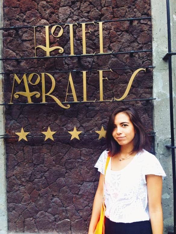 hotelmorales