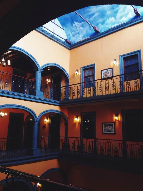 hotelmorales2
