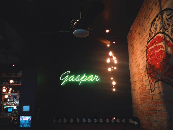 gaspar6