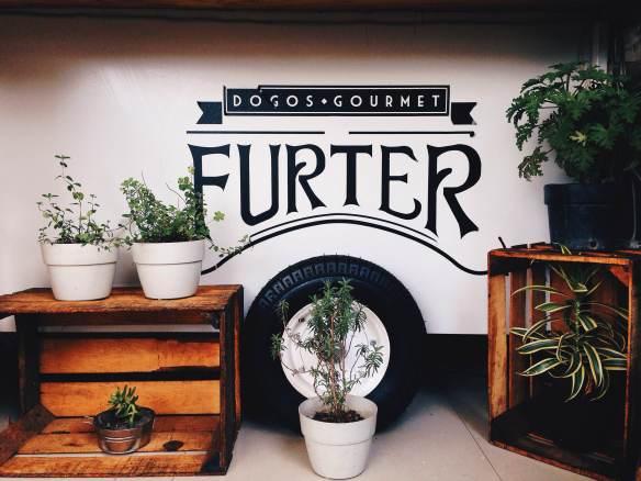 furter2