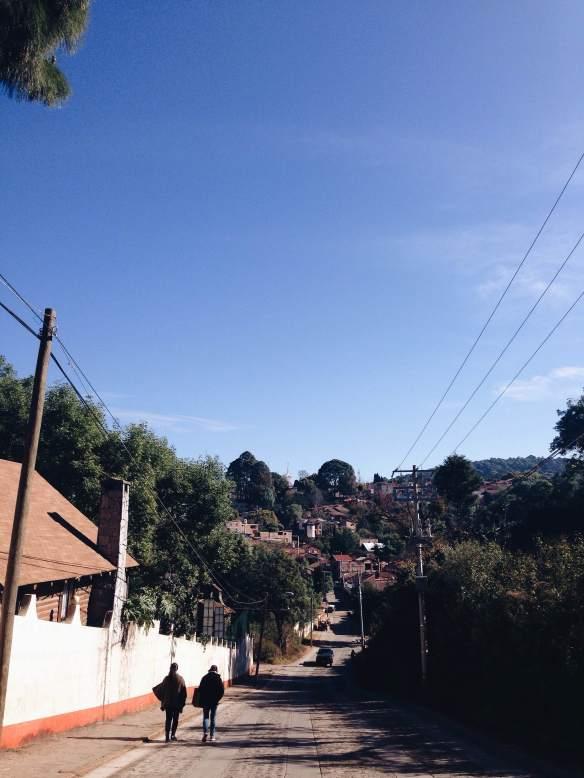 mazamitla9