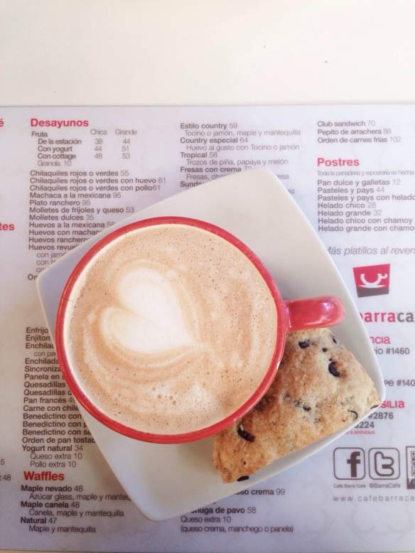 barra cafe3