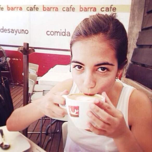 barra cafe6