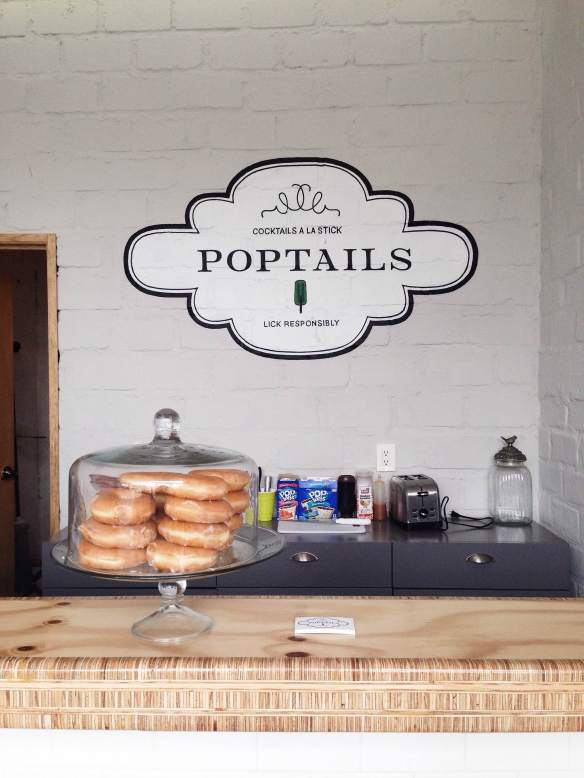 Poptails9