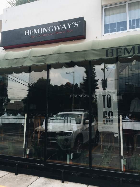 hemingways2