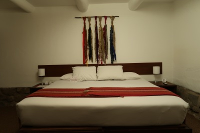 Hotel Tierra Viva Centro